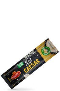 Caesar Sauce 30 g