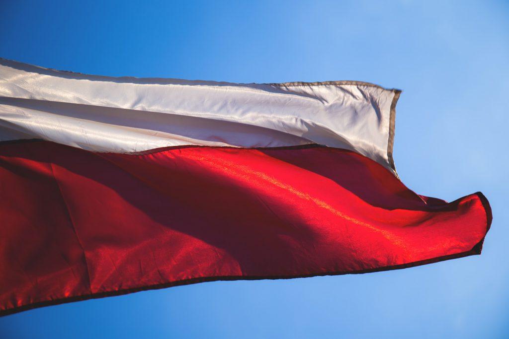 Firma Roleski – 100% polskości