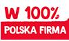 w 100% polska firma